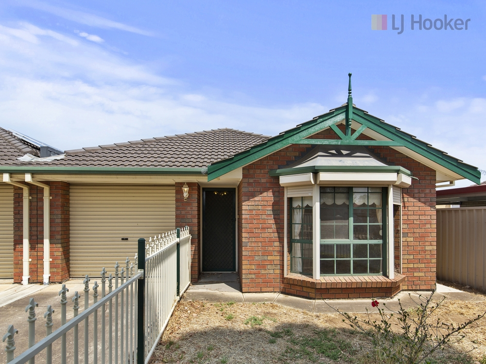13 Woodmore Street Woodville North, SA 5012