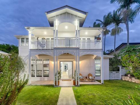 53 Tenth Avenue Kedron, QLD 4031