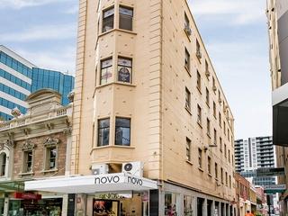 10 Twin Street Adelaide , SA, 5000