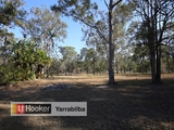 396-404 Park Ridge Road Park Ridge, QLD 4125