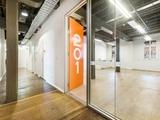 Studio 201, 3 Gladstone Street Newtown, NSW 2042