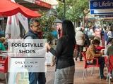 Forestville, NSW 2087