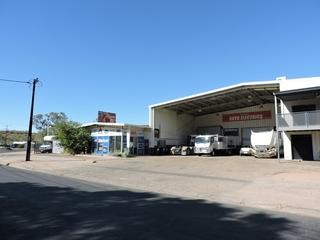 1/34 Stuart Highway Braitling , NT, 0870