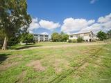 80 Elphinstone Street Berserker, QLD 4701