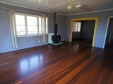 1 Orme Drive Russell Island, QLD 4184