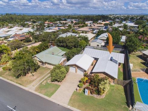 228 German Street Norman Gardens, QLD 4701
