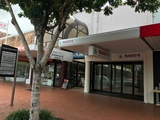 Shop 1-4/7-11 Harbour Drive Coffs Harbour, NSW 2450
