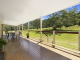 530 Nonmus Rd Stanmore, QLD 4514