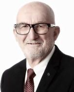 Denis Hill