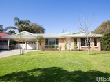 12 Cloisters Cove West Busselton, WA 6280