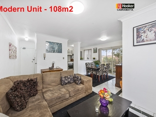 96/12 Equity Place Canley Vale , NSW, 2166