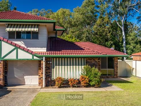 2/42 Hampden Crescent Heritage Park, QLD 4118