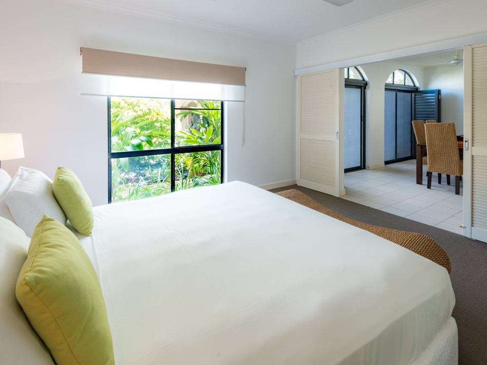Apartment 14/81-85 Cedar Road Palm Cove, QLD 4879