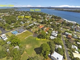 Lot 4 Platypus Court Iluka, NSW 2466