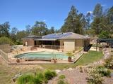 7-9 Apollo Court Cedar Vale, QLD 4285