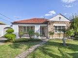 31 Hardys Road Underdale, SA 5032