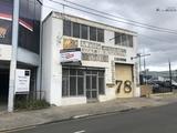 78 Princes Highway Arncliffe, NSW 2205