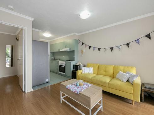 3/71 Waldheim Street Annerley, QLD 4103