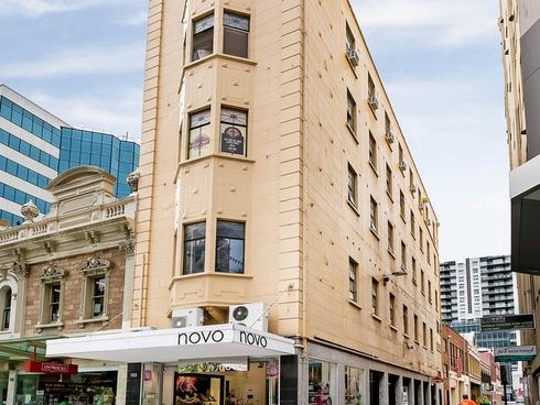10 Twin Street Adelaide, SA 5000