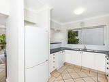 Apartment 5/75 Arlington Esplanade Clifton Beach, QLD 4879
