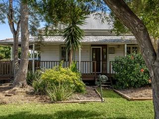 15 Edward Street East Toowoomba , QLD, 4350