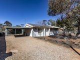 10 Hibiscus Street East Side, NT 0870