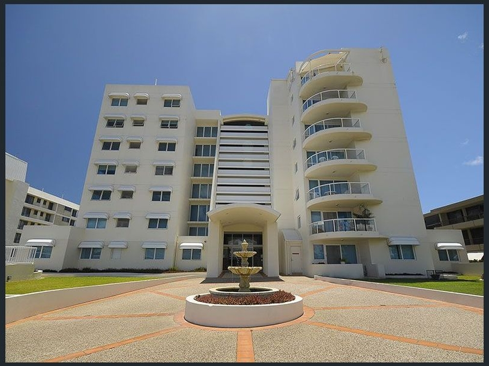 109/1483-1489 Gold Coast Highway Palm Beach, QLD 4221