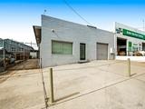 8 Hill Street Toowoomba City, QLD 4350