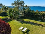 103 Bynya Road Palm Beach, NSW 2108