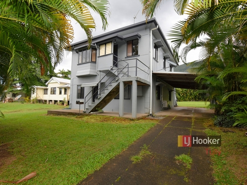 Unit 2/7 Blackman St Tully, QLD 4854