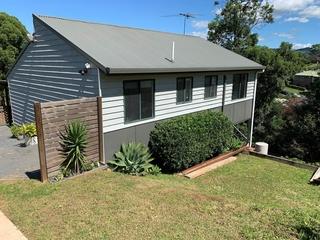 2/67 Vera Drive Coffs Harbour , NSW, 2450