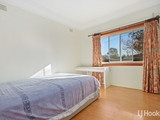 20 Bimbil Street Blacktown, NSW 2148