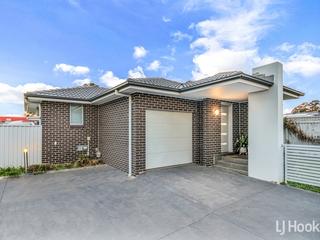 7/14 McCulloch Road Blacktown , NSW, 2148