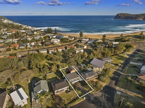 32 Ensenada Road Copacabana, NSW 2251