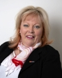 Donna Probert