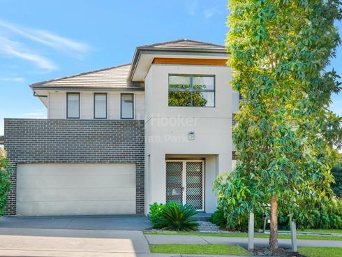 127 Skaife Street Oran Park, NSW 2570