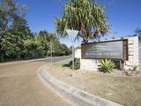 10 Sharp Crescent Branyan, QLD 4670
