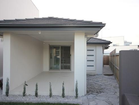 6A Newgate Boulevard Elizabeth Hills, NSW 2171