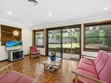 70 Foamcrest Avenue Newport, NSW 2106