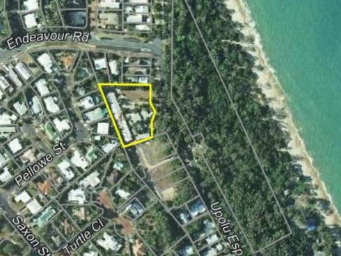 7/35 Upolu Esplanade Clifton Beach, QLD 4879