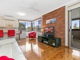 79 Railway Street Teralba, NSW 2284