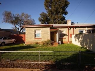 6 & 8 Hocking Street Elizabeth Downs , SA, 5113
