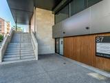 87 Colin Street West Perth, WA 6005