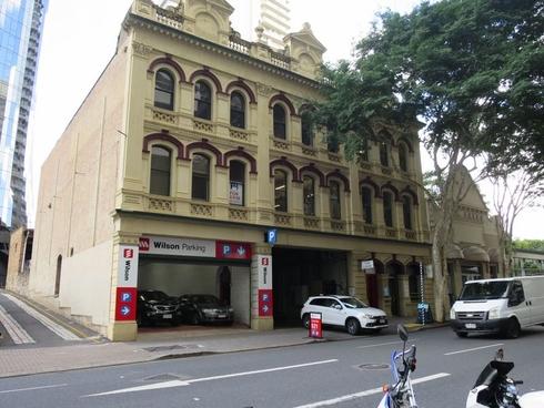 129 Margaret Street Brisbane, QLD 4000