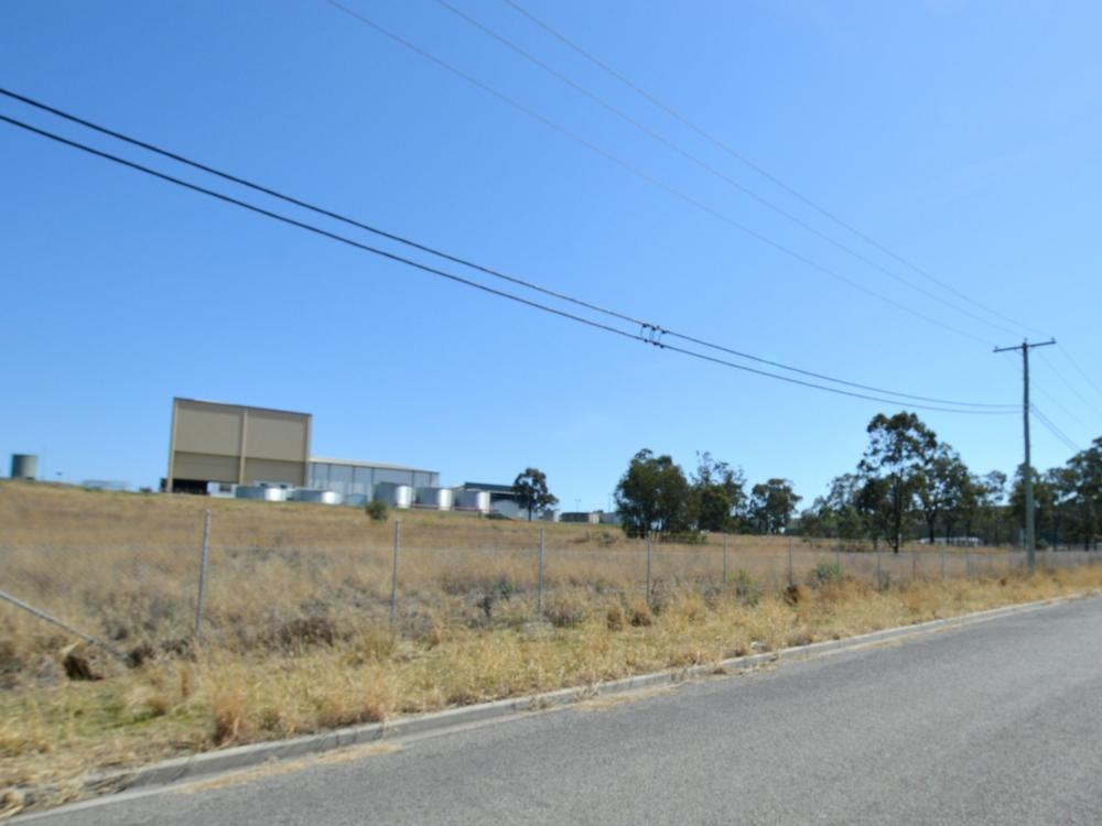54 Woodlands Road Singleton, NSW 2330