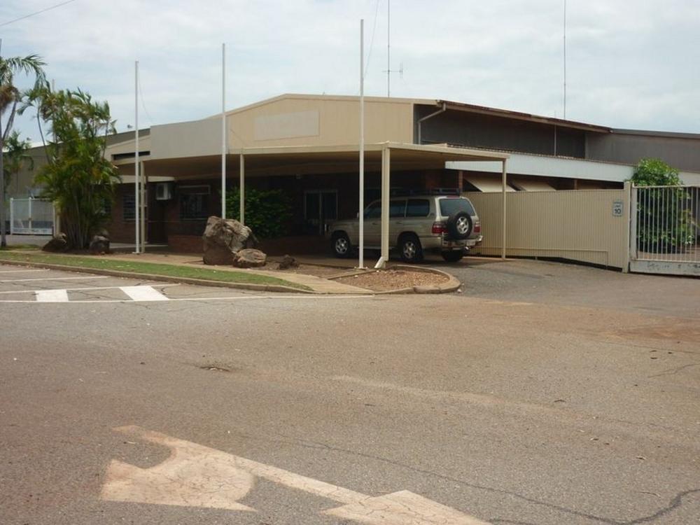 52 Coonawarra Road Winnellie, NT 0820