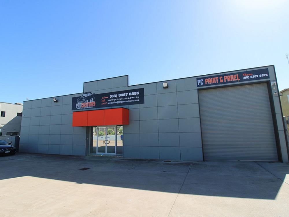 1/47 Jacobsen Crescent Holden Hill, SA 5088