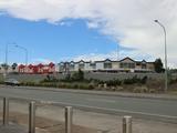Unit 11B/10 Pacific Place Springwood, QLD 4127