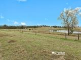 26a Otto Road Glenore Grove, QLD 4342