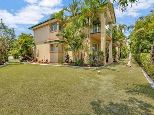 63/152 Palm Meadows Drive Carrara, QLD 4211